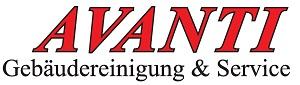 München / Ismaning - Avanti Gebäudereinigung & Service GmbH