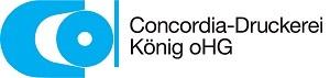 Mannheim - Concordia-Druckerei